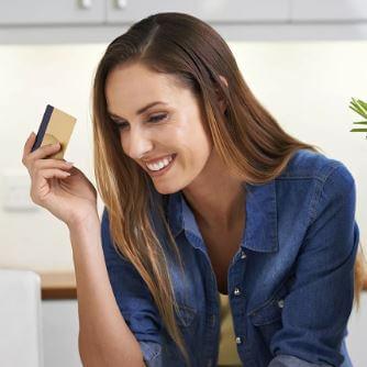 أفضل 5 مواقع للتجارة الإلكترونية لبدء أعمال البيع بالتجزئة عبر الإنترنت