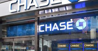 بنك Chase : العملات الرقمية هي نقد ، والقاضي الفيدرالي يقرر بشأن ذلك