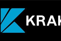 Download Logo Krakatau Steel Vektor AI