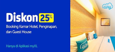 promo-xl-airy-rooms-2018-terbaru