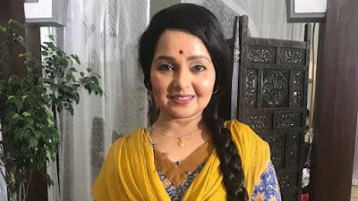 Ananya Khare