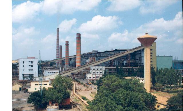 Copper Factory in India || HCL Recruitment 2018