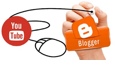 Blogging নাকি YouTube: কোনটি দিয়ে বেশি টাকা ইনকাম করা যায়?