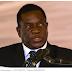 Zimbabwe won't return land to white farmers, says President