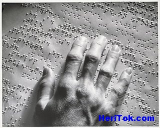 Contoh Jurnal Matematika - Contoh Win