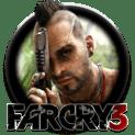 تحميل لعبة Far Cry 3 Classic-Edition لجهاز ps4