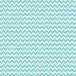 cara membuat pola chevron dengan photoshop