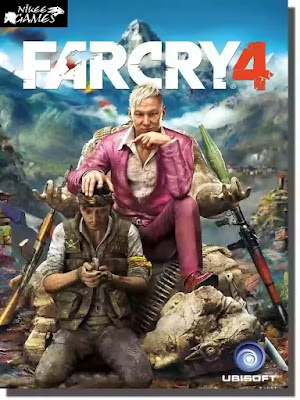 far-cry-4-free-download-for-pc-nikeegames
