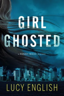 https://www.goodreads.com/book/show/35062533-girl-ghosted