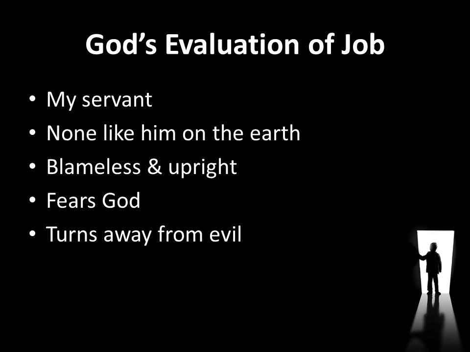 Allacin on What Is Truly Worth Knowing JOB+\u2014An Illustrated Summary - job summaries