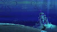 The SpongeBob SquarePants Movie - Subtitle Indonesia