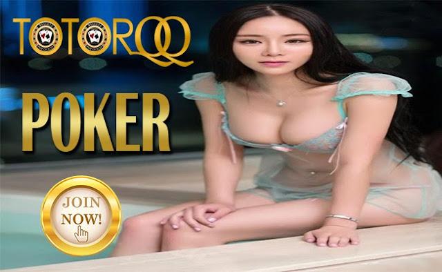 Poker-Online-Terpercaya-dan-Aman-2017