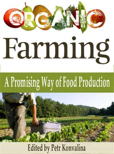 Download organic farming ebook
