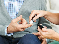 Diabetes dan Hipertensi Saling Terkait?
