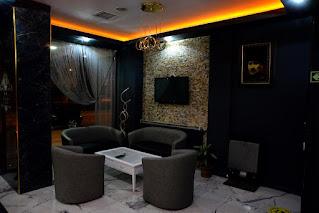 çorum otelleri fiyatlari ve online rezervasyon kolağası otel