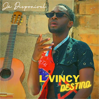 L'Vincy - Destino (Download Música)