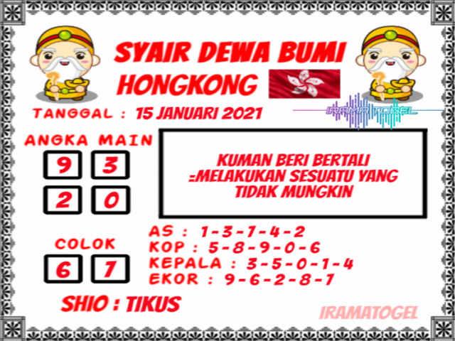 forum syair hk16 januari 2021