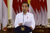 Presiden Jokowi akan Segera Bubarkan 18 Lembaga