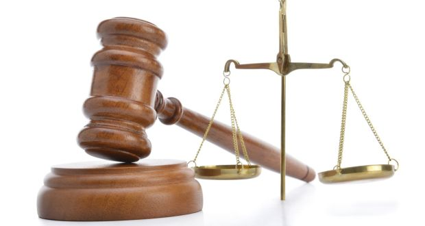 court-dissolves-seven-year-old-marriage.