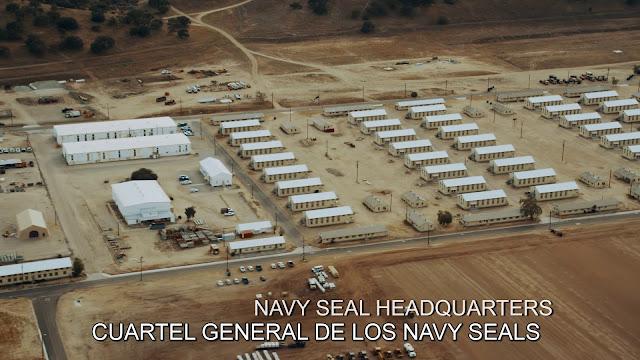 Alien Warfare imagenes hd