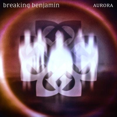 Breaking Benjamin - Aurora (2020) - Album Download, Itunes Cover, Official Cover, Album CD Cover Art, Tracklist, 320KBPS, Zip album