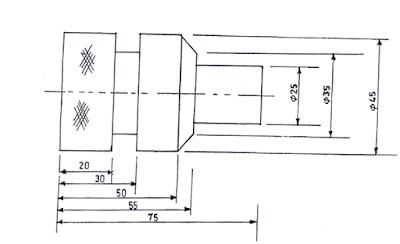 WAEC GCE Metalwork Practical Questions 2019: Check Correct