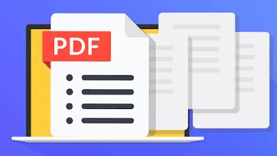 Bank vocabulary pdf download