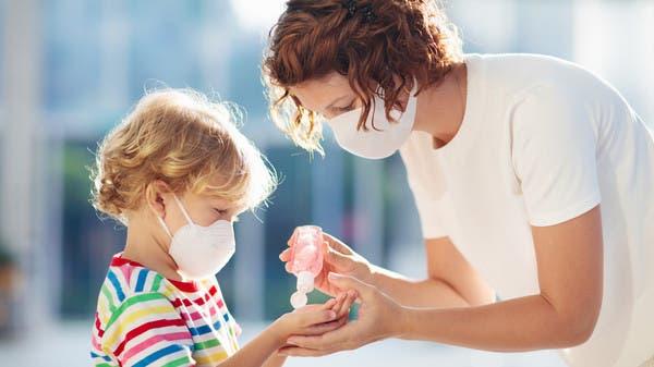 المهدية : حملة تحسيسية للتوقي من وباء كورونا