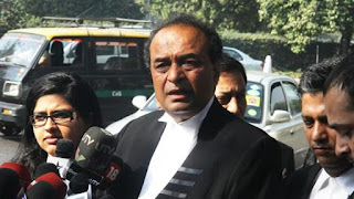 maharashtra-government-pay-1.21-crores-to-mukul-rohatgi-in-loya-case