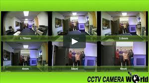 Hikvision Cctv Dvr Software iVMS-4200(v2 00) For | Pc