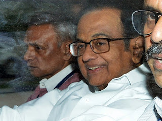 will-serve-as-pm-wants-chidambaram
