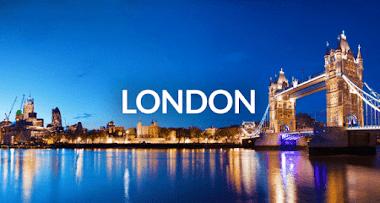 Jasa Import Barang Dari London | Jasa Import Resmi