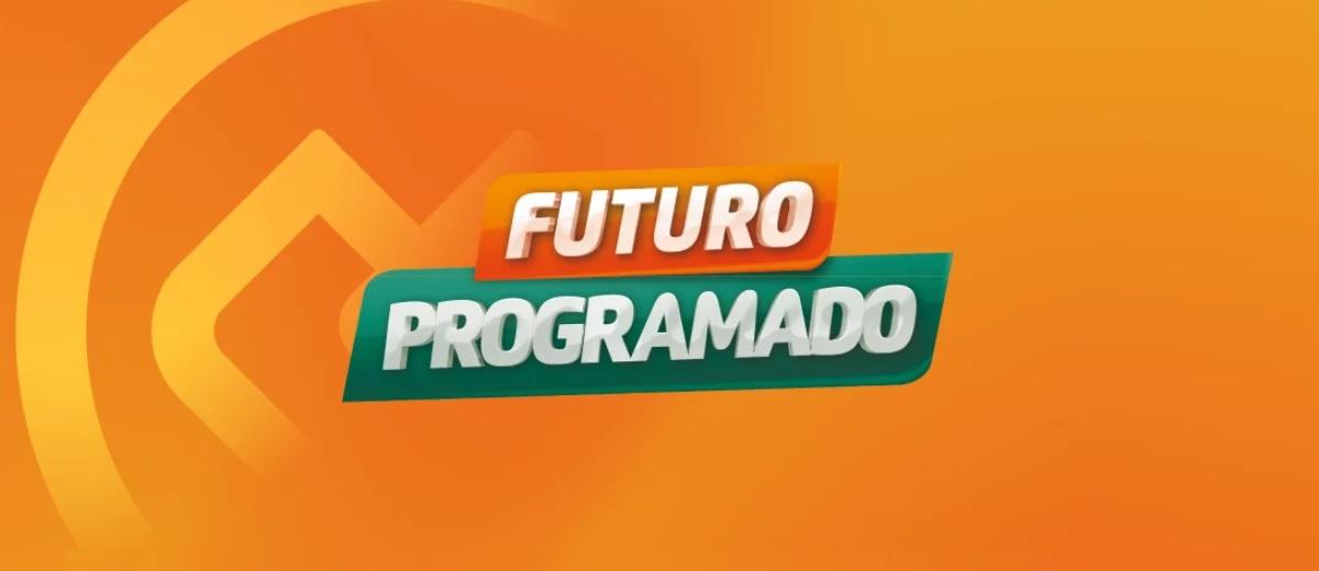 Futuro Programado Promoção Cresol 2021 Vales Compras 5 Mil Reais