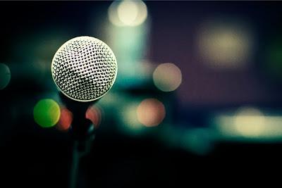 Cómo terminar un discurso. Algunas sugerencias
