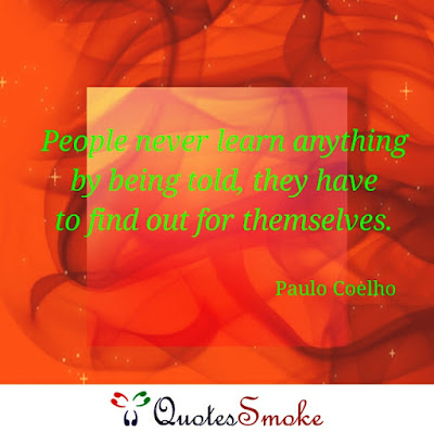 109 Paulo Coelho Quotes That Reflect Wisdom and Inspiration