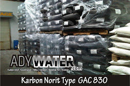Jual Karbon Aktif Norit | JUAL KARBON AKTIF | LOKAL | TEMPURUNG KELAPA | BATOK KELAPA