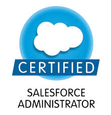 Salesforce com , Force com & Integration with SAP using Dell
