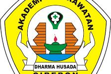 Pendaftaran Mahasiswa Baru (AKPER Dharma Husada-Jawa Barat) 2021-2022