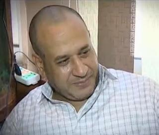 حديث العرب حقيقة الملياردير البلطجي صبري نخنوخ و خفايا القضية و أسباب القبض عليه