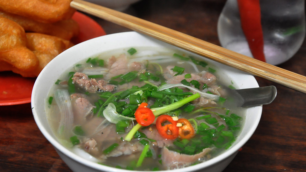 Top 10 quán ăn ngon ở Vĩnh Long mà bạn nên ghé khi đi du lịch