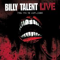 [2006] - London Hammersmith Palais [Live] (2CDs)