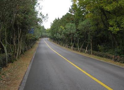 सड़क मार्ग से दीव कैसे पहुंचें, How to reach Diu by road