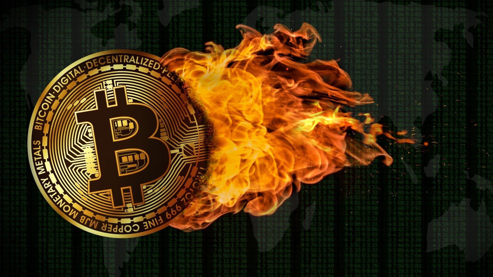 icrypex bitcoin btc
