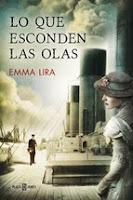 http://lecturasmaite.blogspot.com.es/2015/05/novedades-mayo-lo-que-esconden-las-olas.html