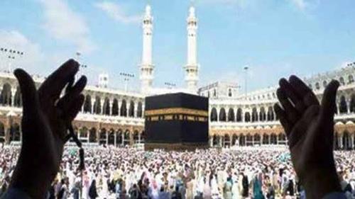 Haji 2021 Batal! Sebut Jokowi Tak Miliki Sense of Rukun Islam, Mantan Menteri Era SBY: Presiden Lebih Mesra ke Beijing