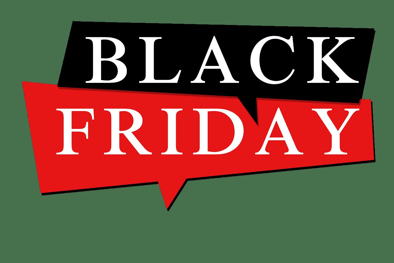 موعد البلاك فرايدي 2021 متى يوم وتاريخ الجمعة البيضاء وكيف اربح من Black Friday أرباح