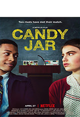 Candy Jar (2018) WEBRip 1080p Latino AC3 5.1 / Español Castellano AC3 5.1 / ingles AC3 5.1