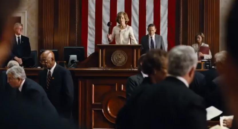 Sinopsis Film Bioskop 2015: Accidental Love