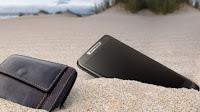 Eliminare dati dal cellulare rubato o perso (Android)