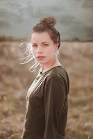 Geena Bocci, Destiny Wilcox, Jenny V Photography